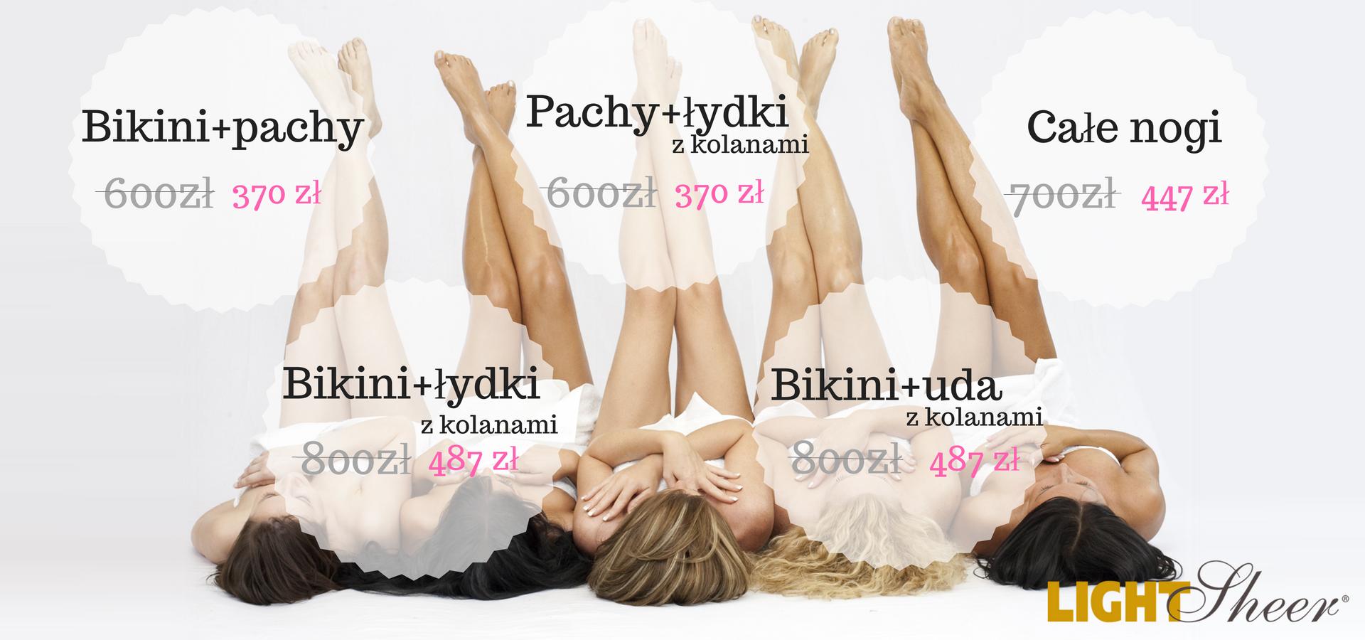 Bikini+pachy1
