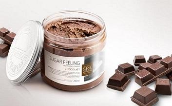 czekolada3