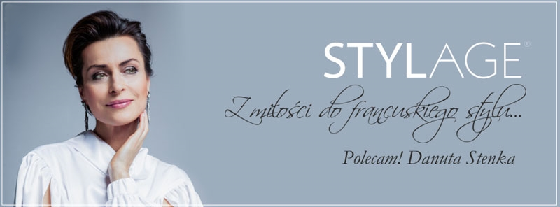 stylage-danuta-stenka