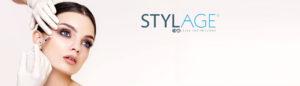 slider_stylage