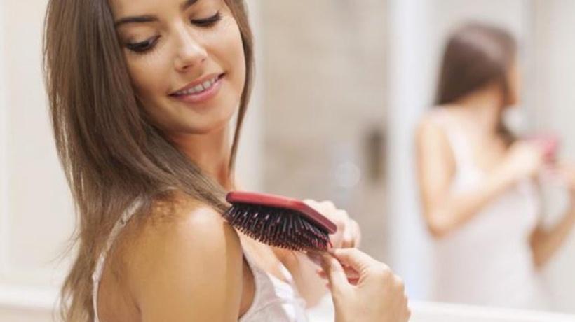 najlepsze sposoby na wypadanie włosow