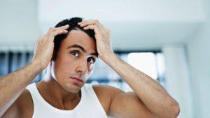 leczenie łysienia kraków