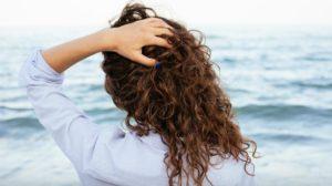 ból mieszków włosowych