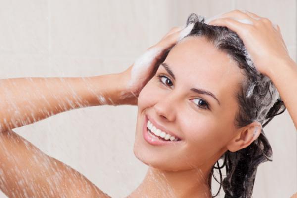 Jak nie stracić głowy przy pielęgnacji włosów?