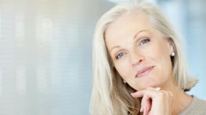 menopauzza