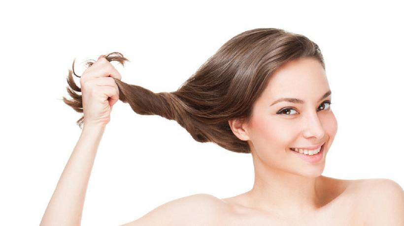 zdrowe włosy trycholog