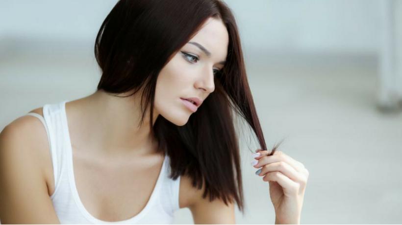 łysienie telogenowe artykuł