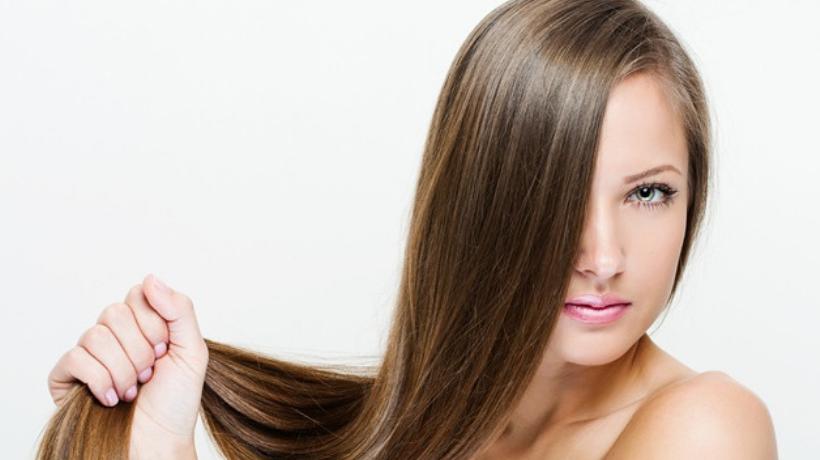 zdrowe włosy kraków